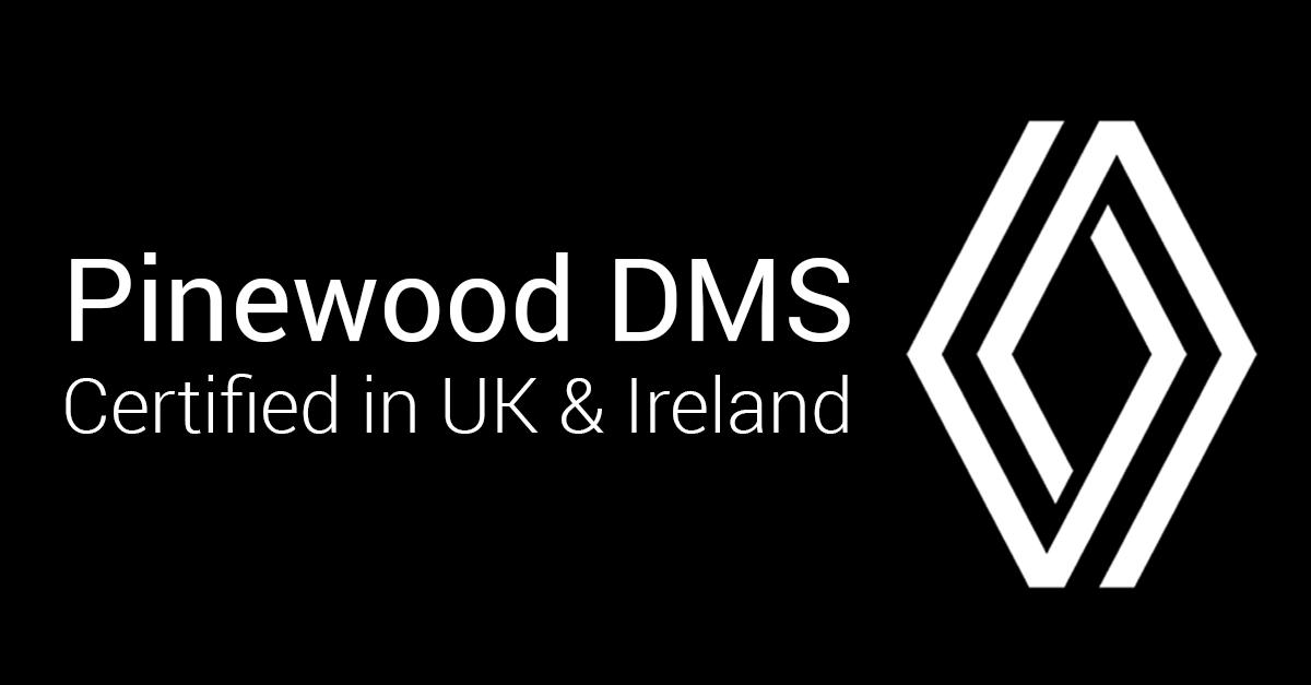 pinewoodtech photo