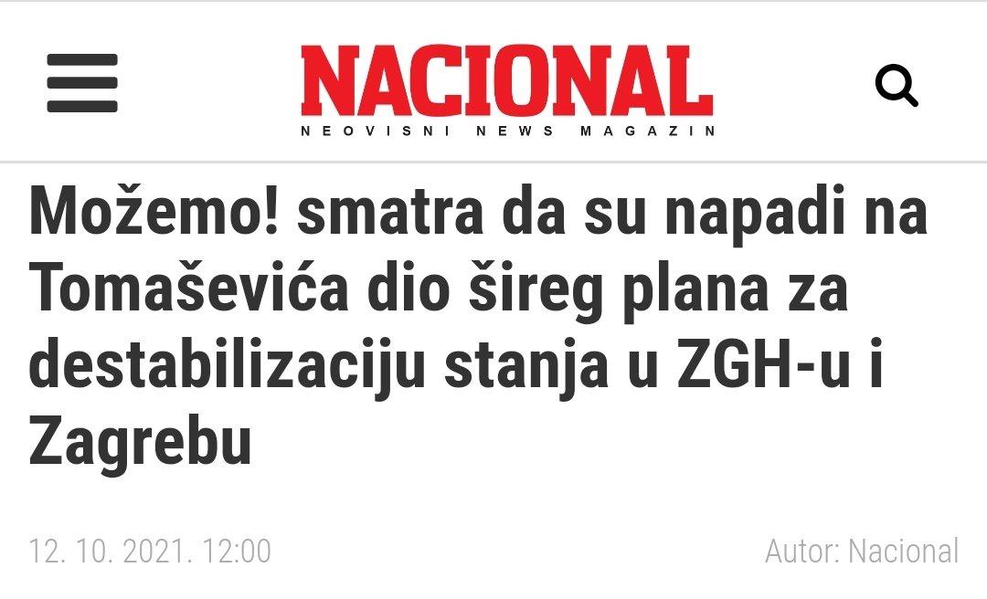 Zagreb vode debili - Page 16 FBk9lPcXoAIWZeL?format=jpg&name=medium