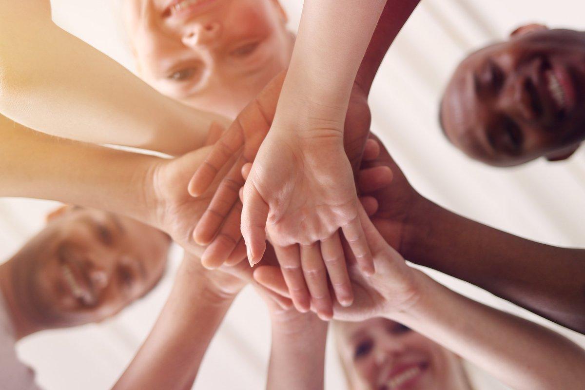 L'association Défi recherche des #benevoles ! Ses missions : aider les exclus à défendre leurs intérêts, à se réinsérer, mettre en place d'actions d'information et de formation. Elle est aussi engagée dans le programme #Quartiersnumériques.#solidarite #Lormont #insertion https://t.co/18Oi2GwzoM
