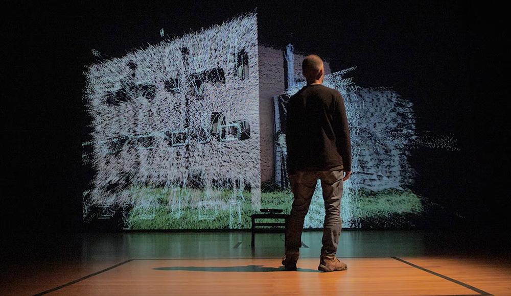 """5/12 – """"Future Sound of Sauerland"""" – Boris Chimp 504. Mehr unter: <a href=\""""https://t.co/djEre1psUl\"""" class=\""""link-tweet\"""" target=\""""_blank\"""">https://t.co/djEre1psUl</a> #DARK - Das #Lichtfestival im #Sauerland. 21.10.-24.10. 👉Alt-Arnsberg #Licht #Kultur #Lichtkultur #Arnsberg #Lightart #Lichtkunst #Digitalisierung #LichtforumNRW Bild: Boris Chimp 504 <a href=\""""https://t.co/58SgBBFQUZ\"""" class=\""""link-tweet\"""" target=\""""_blank\"""">https://t.co/58SgBBFQUZ</a>"""