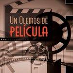 Image for the Tweet beginning: O Concello programa un ciclo