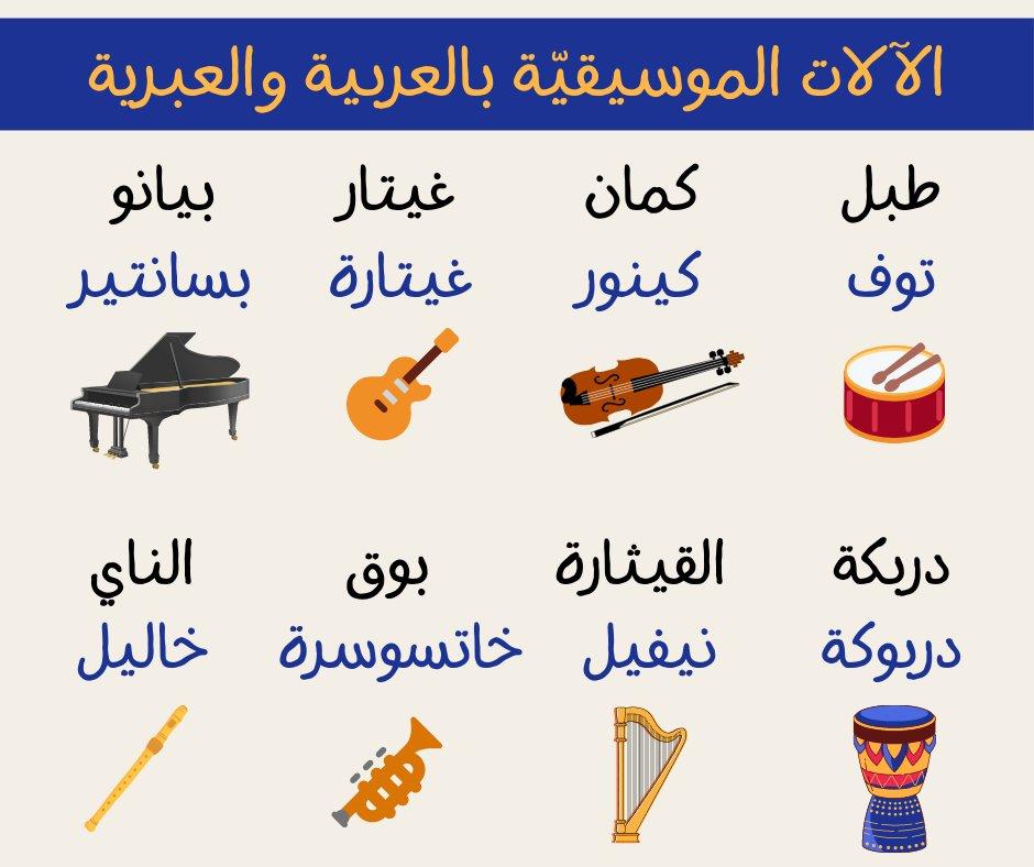 رغم تعدد الثقافات في المنطقة، إلا أن الموسيقى كانت دوما عاملا مشتركا يجمع الناس