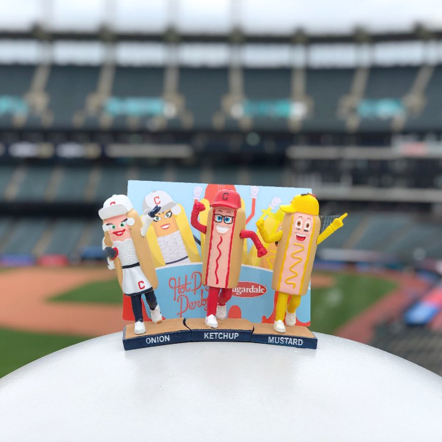 Pst... Head on over to our Instagram for a chance to win a set of our bobbles! ⤵️