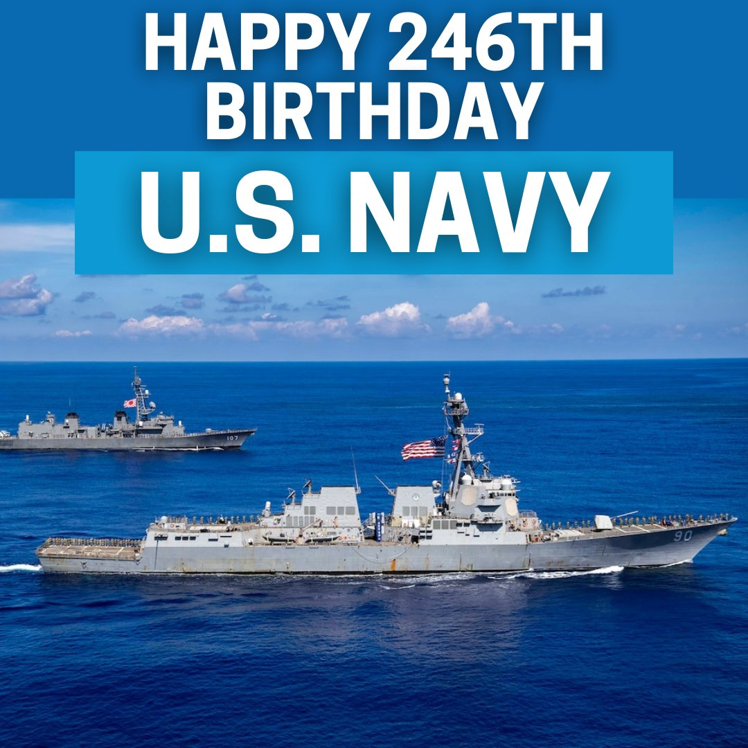 @waff48's photo on U.S. Navy