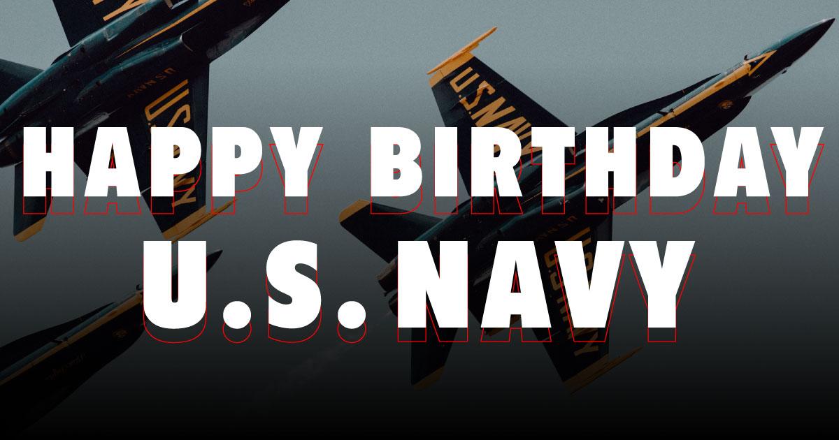 @GregAbbott_TX's photo on U.S. Navy