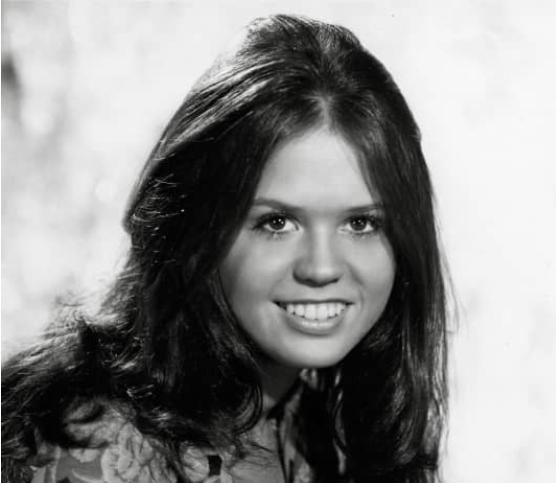 Happy Birthday Marie Osmond! What are your favorite songs / lyrics?