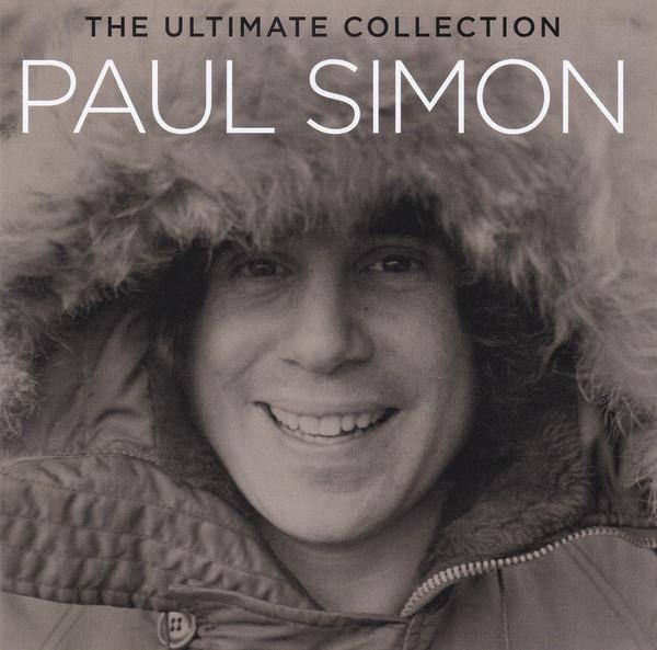 Happy 80th birthday to Paul Simon!