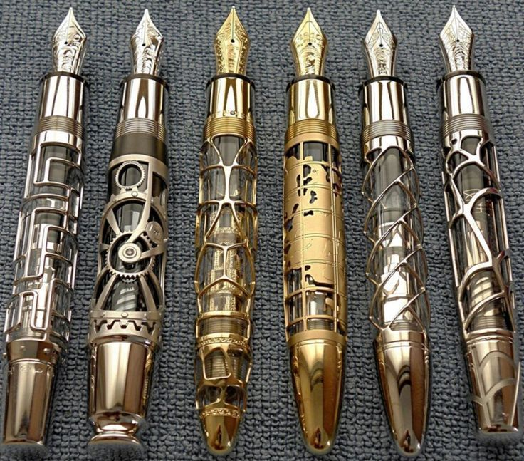 """""""I belong to this #notebook and this #pencil.""""  - Ernest Hemingway  #quoteoftheday #amwriting #books #Steampunk"""