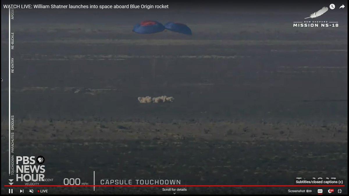 @Cmdr_Hadfield's photo on Scotty