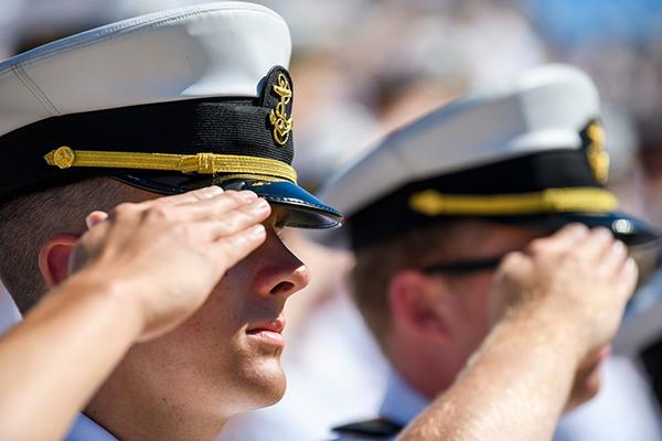 @CallyGingrich's photo on U.S. Navy