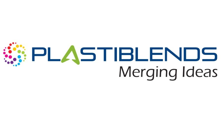 Plastiblends India Ltd reports QoQ, YoY drop in PAT to Rs 550 crore in Q2 FY2021-22