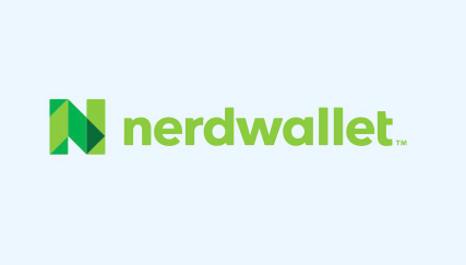 NerdWallet started with $800 and an Excel spreadsheet. Now, the personal finance site is headed for a ~$5B IPO.  To get here, it mastered SEO including a genius hack that drives millions of organic page views: free finance tools (eg. mortgage calculators).  Here's a breakdown🧵