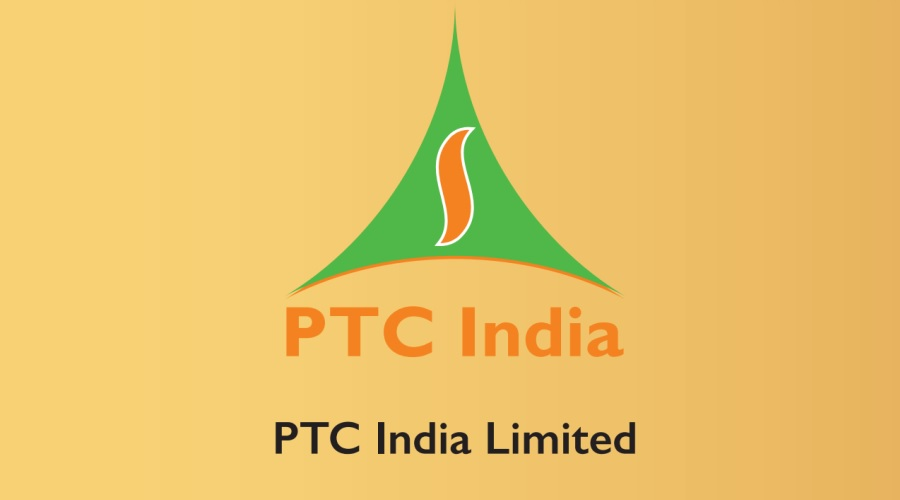 PTC India Ltd announces resignation of CMD