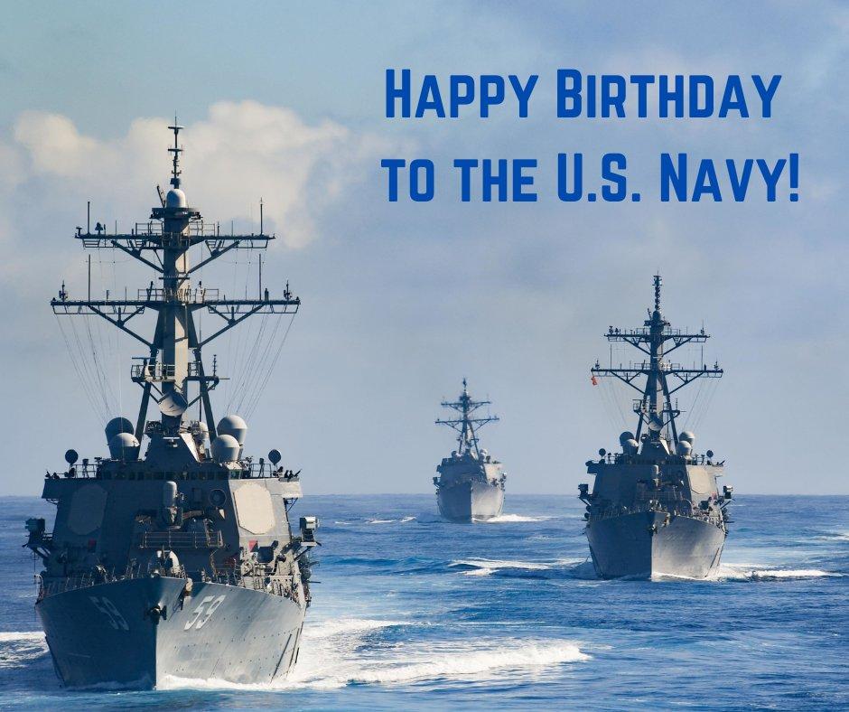 @RepDavid's photo on United States Navy