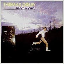 Happy Birthday , Thomas Dolby!!(1958.10.1014- )