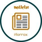 Image for the Tweet beginning: La #actualidad informativa de nuestro