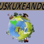 Image for the Tweet beginning: kuskuxeando 2- 13/10/21  Hoy Tratados