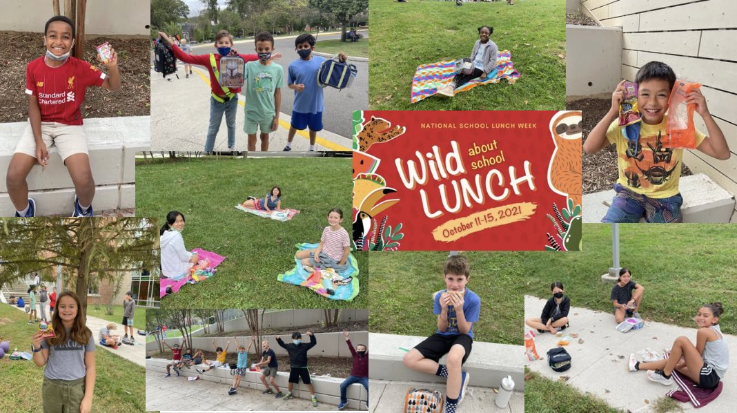 RT <a target='_blank' href='http://twitter.com/APS_ATS'>@APS_ATS</a>: Our 5th graders love picnics outside 🍎 it's national school lunch week and <a target='_blank' href='http://search.twitter.com/search?q=APSLunchRocks'><a target='_blank' href='https://twitter.com/hashtag/APSLunchRocks?src=hash'>#APSLunchRocks</a></a> ! <a target='_blank' href='https://t.co/TiRQHwrDjO'>https://t.co/TiRQHwrDjO</a>