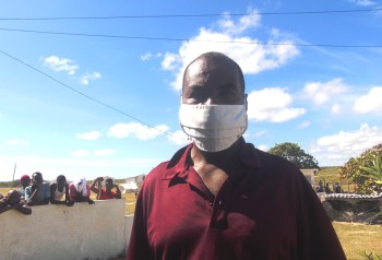 @RGtmoEnglish Jack, his Destiny and the Passage of the Winds #Guantanamo radioguantanamo.icrt.cu/english/notici…