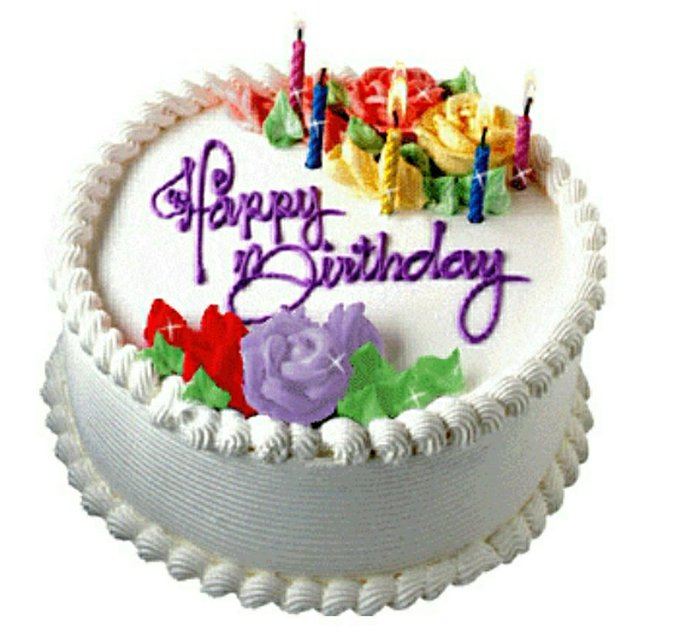 Happy Birthday To Sacha Baron Cohen.  From South Korea  GAL\s Fan