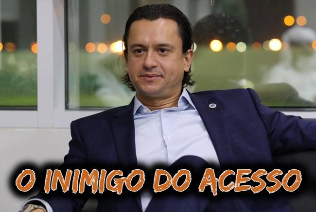 @cavalinhodocec's photo on Rodrigues