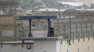 Palestinians: 250 prisoners held by Israel on hunger strike