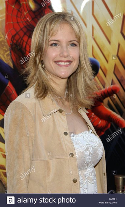 Happy Birthday           to the late, Kelly Preston   - She would had been 59 years old today