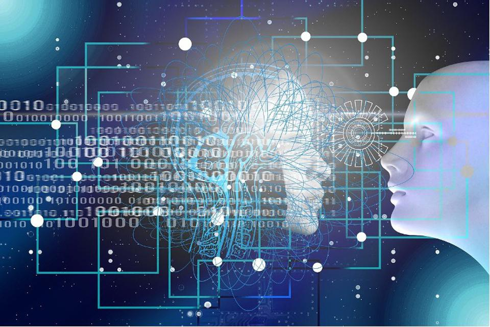 Cambridge Quantum Makes Quantum Natural Language Processing A Reality
