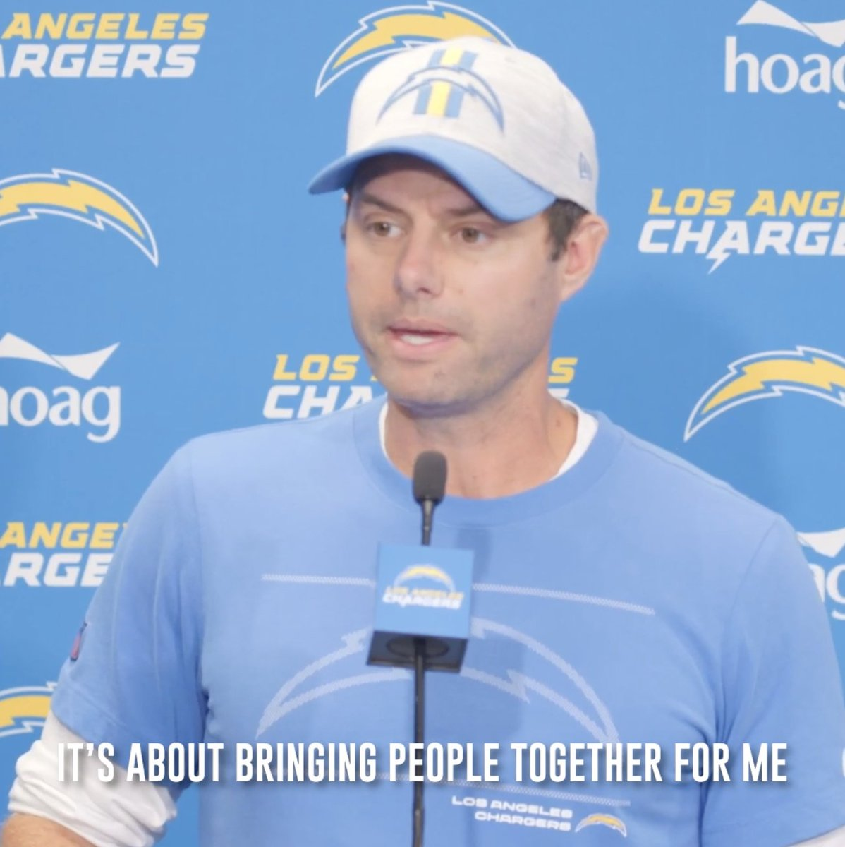 @chargers's photo on Mook
