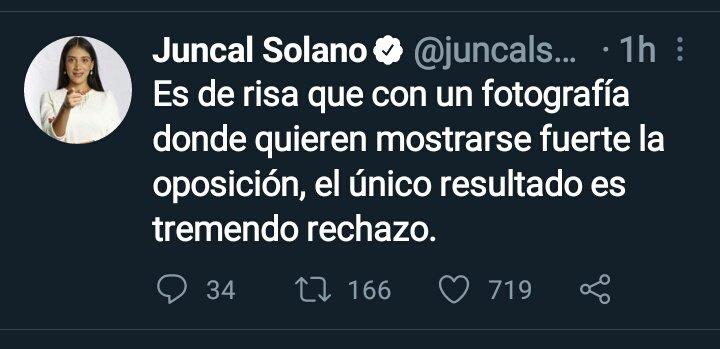 Tabasco Twitter