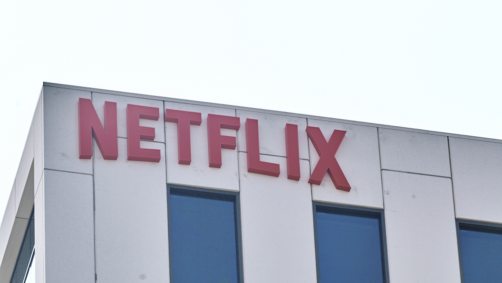 Netflix Trans Employees and Allies Plan Walkout in Protest of Dave Chappelle Special