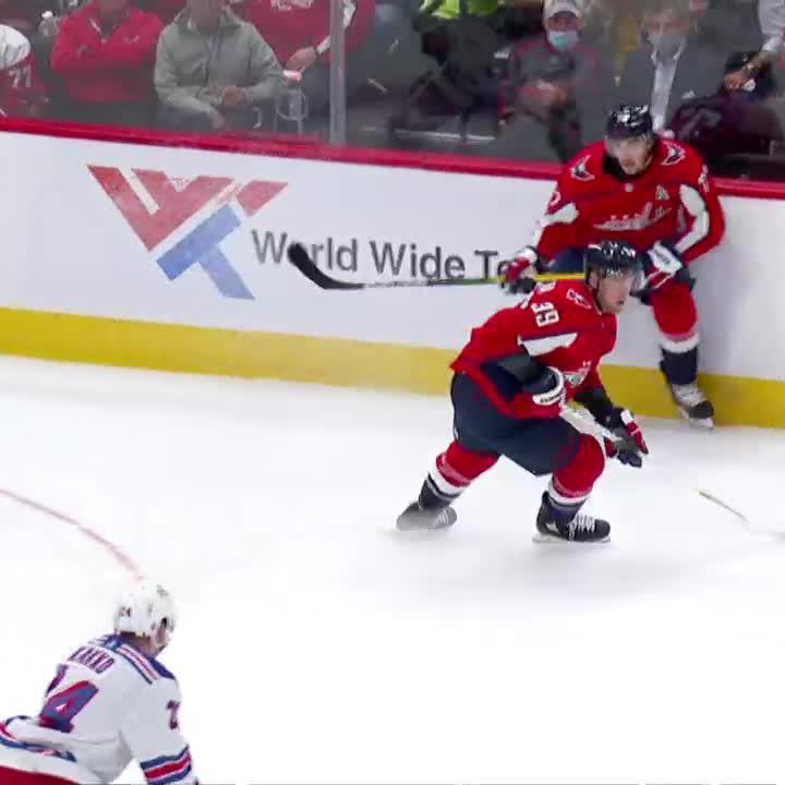@BR_OpenIce's photo on #NHLonTNT