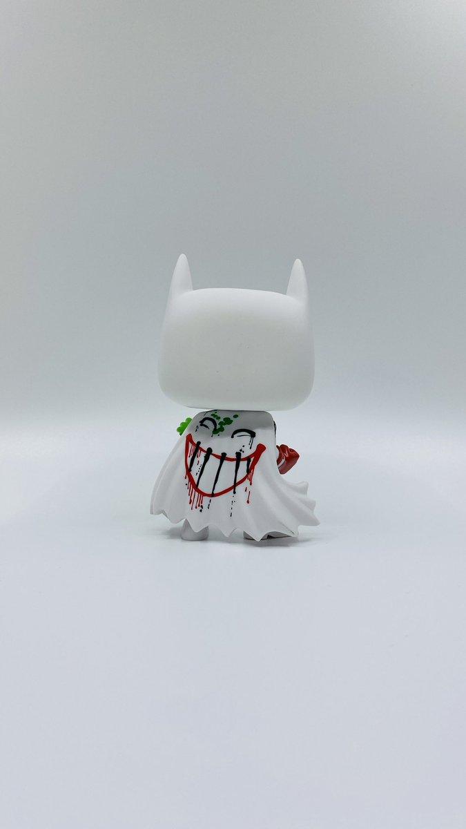 Batman!#funko #funkoPOP #funko