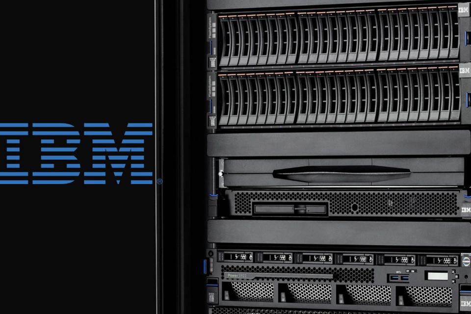 IBM's Multi-Cloud Strategy Backed By New Storage Capabilities