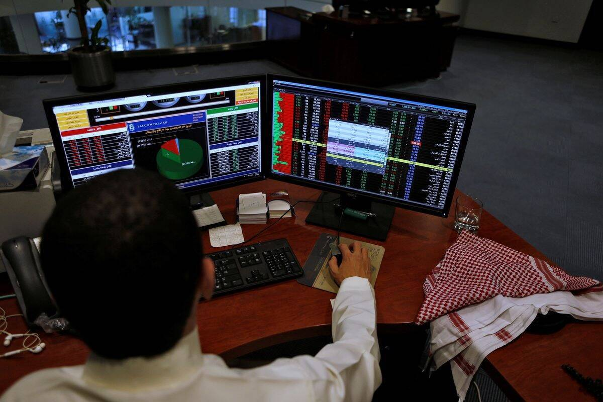 HCL Tech, Infosys, Reliance, Wipro, Zee Entertainment, Mindtree, Coal India stocks in focus