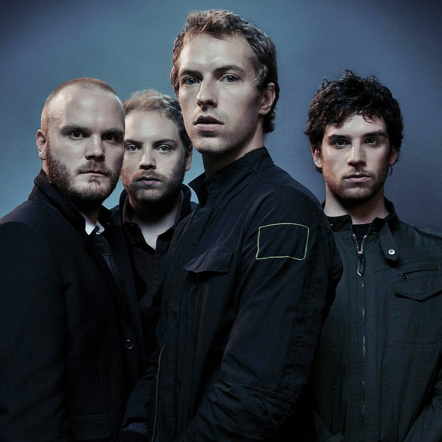 Coldplay: Music of the Spheres Album Review