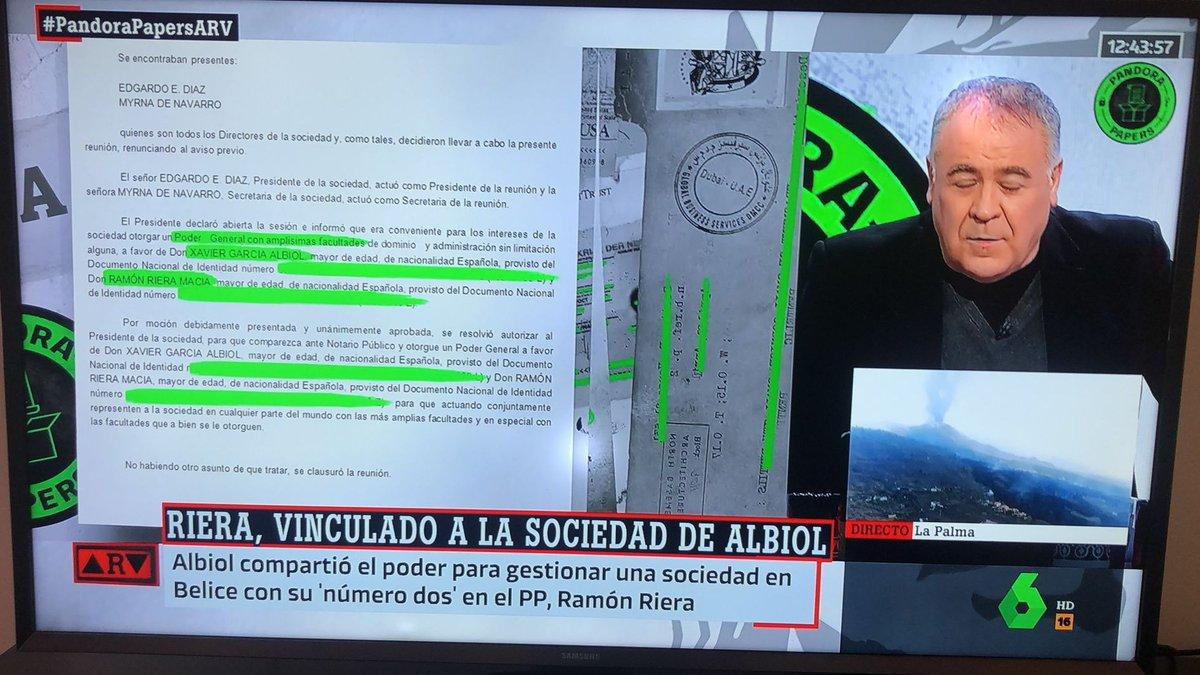 """.@mariadolorsa: """"Aquesta és la fi d'aquest lideratge d'extrema dreta"""". Segons fonts de @GuanyemBDN, els municipalistes no posaran condicions a una moció de censura """"en aquesta fase"""", i creuen que el seu posicionament i el del @PSC_Badalona estan alineats. #Badalona"""