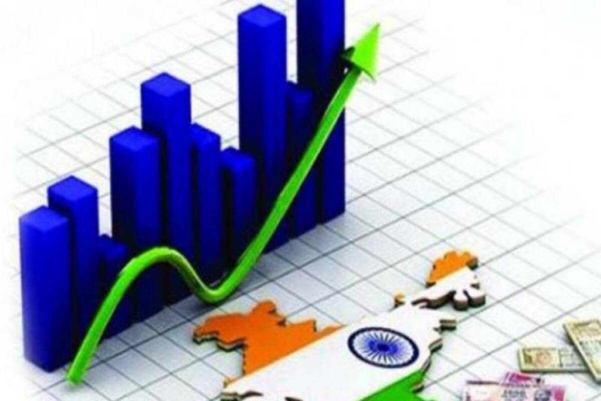 India Inc less optimistic on growth, but gearing up for digital transformation ahead of global peers