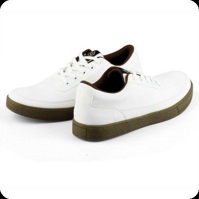 Sneakers Twitter