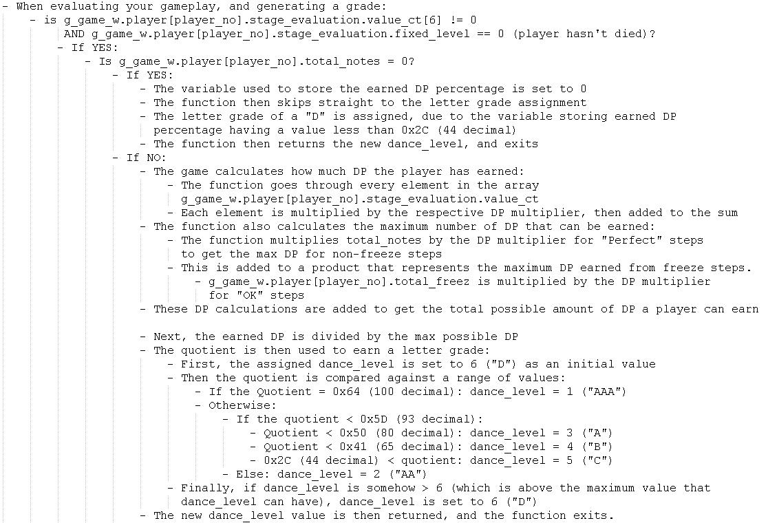 https://pbs.twimg.com/media/FBpCJTOWYAAF5nL?format=png&name=medium