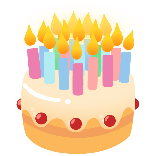 Wish you a very happy birthday Gautam Gambhir Sir