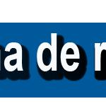 Image for the Tweet beginning: Buenos días, es jueves 14