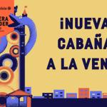Image for the Tweet beginning: 📜 ¡Os traemos buenas nuevas!