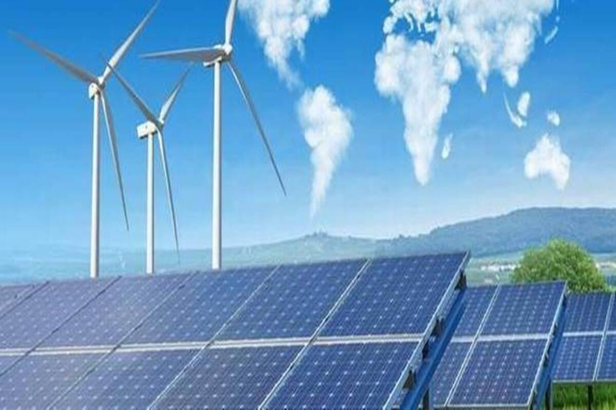 Oakridge raises funds on German crowdfunding platform for India solar project