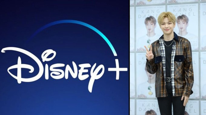 Disney+ Slate Of Asia-Pacific Fare Includes Series Led By K-Pop Star Kang Daniel