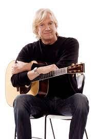 Happy Birthday to a great singer/songwriter/guitarist,  Justin Hayward.