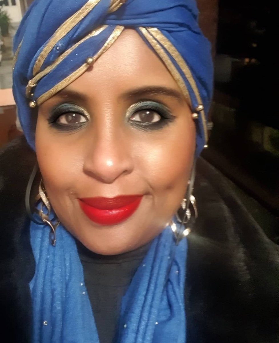 #nofgm dear world Stop abusing,torturing and killing women.  Since the women women have subjected to cruelty.  A woman with a voice is considered to difficult.  I must be super difficult . We will continue to fight. You diluted & disected our rights. We will fight back vigorously