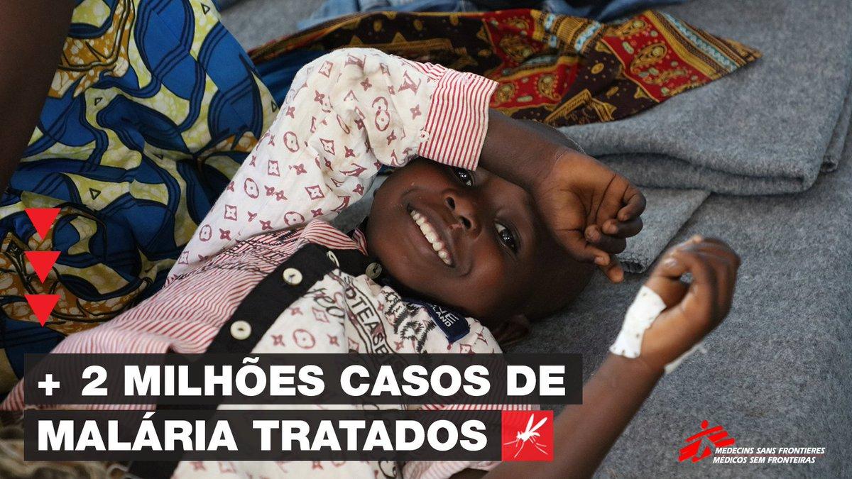 MSF_brasil photo