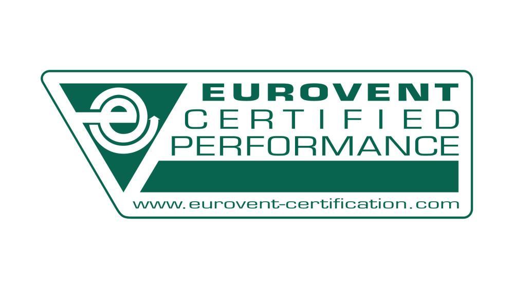 Från och med den 12:e oktober 2021 är Acetec´s samtliga ventilationsaggregat i bostadssortimentet Eurovent-certifierade. https://t.co/GdQx2iC8UV https://t.co/65Rv1FNH9I