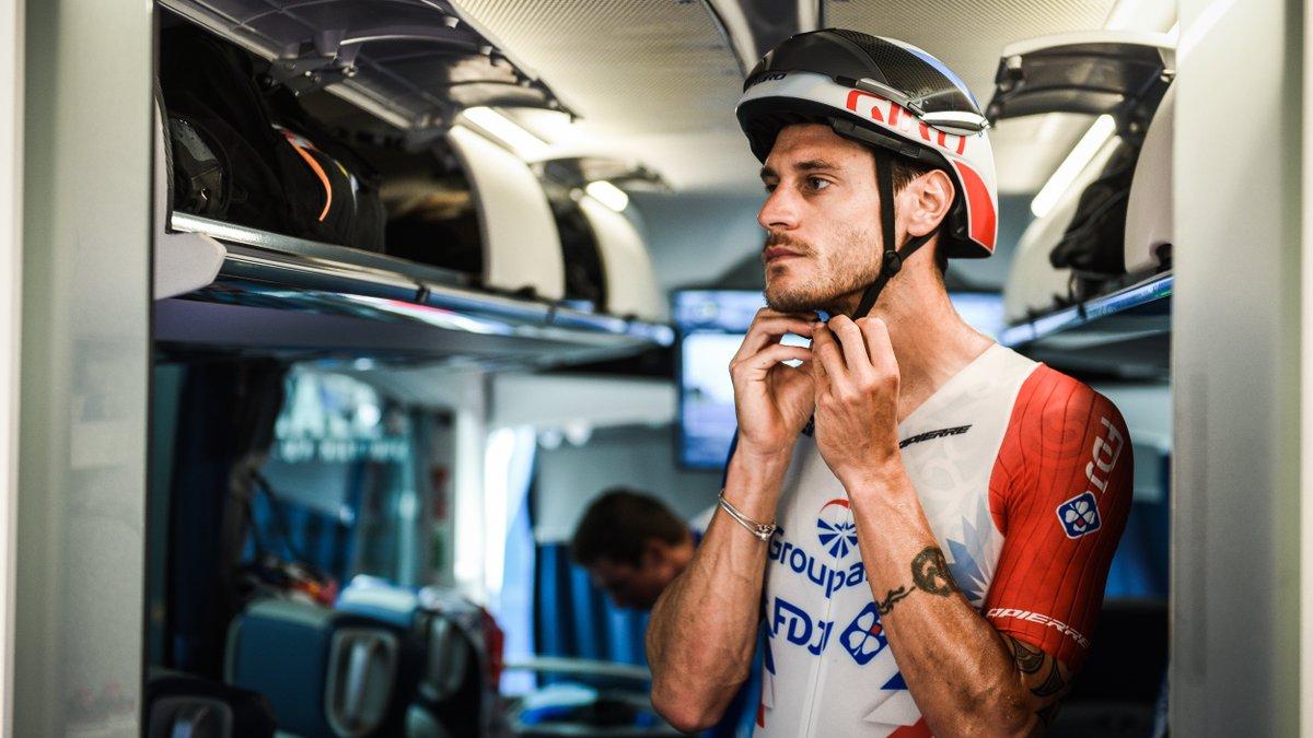 Le domande di @ciclismoliquido e @ledep son sempre quelle giuste 
